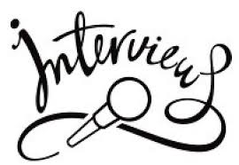 interview-logo