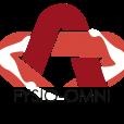 logo-fysio-omni