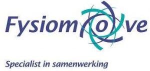 logo-fysiomove