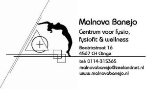 logo-malnova-banejo-naw-gegevens