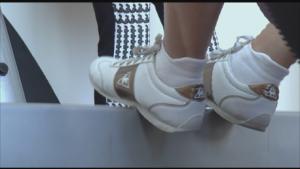 powerplate-schoenen